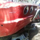 1962 Corvette Convertible for sale 06