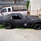 1971 corvette for sale 01